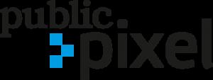 public.pixel