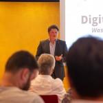 Präsentation Softwarelösung für Gemeinden, Foto: Public Pixel/ Nicolas Zangerle (1)