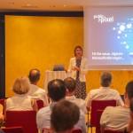 Präsentation Softwarelösung für Gemeinden, Foto: Public Pixel/ Nicolas Zangerle (15)