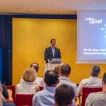 Präsentation Softwarelösung für Gemeinden, Foto: Public Pixel/ Nicolas Zangerle (16)