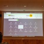 Präsentation Softwarelösung für Gemeinden, Foto: Public Pixel/ Nicolas Zangerle (19)