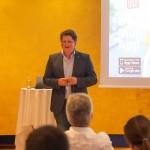 Präsentation Softwarelösung für Gemeinden, Foto: Public Pixel/ Nicolas Zangerle (2)